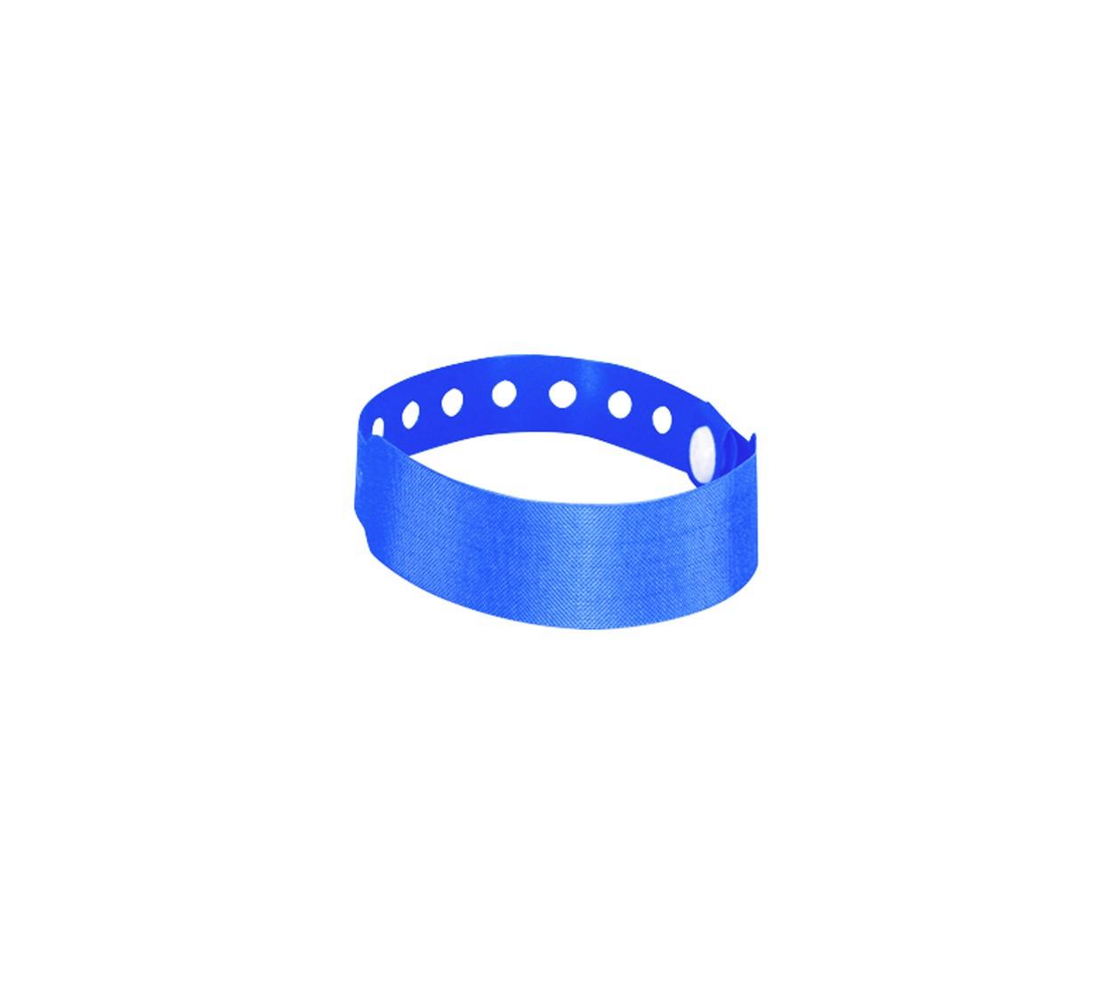 Bratara Multivent - Albastru