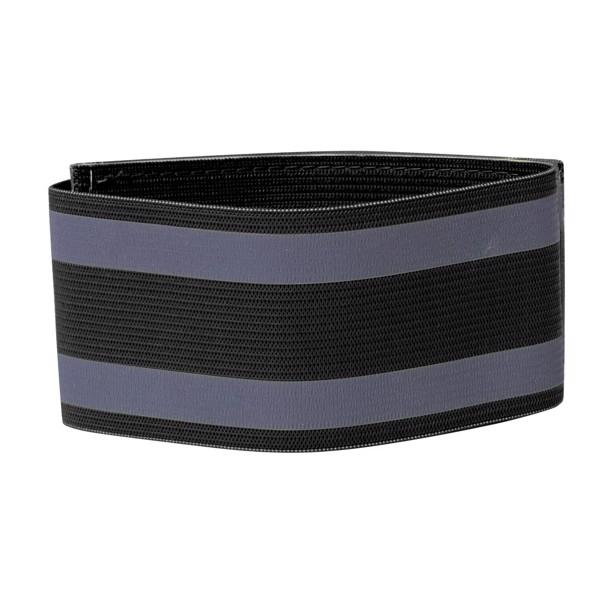 Reflective Armband Picton - Black