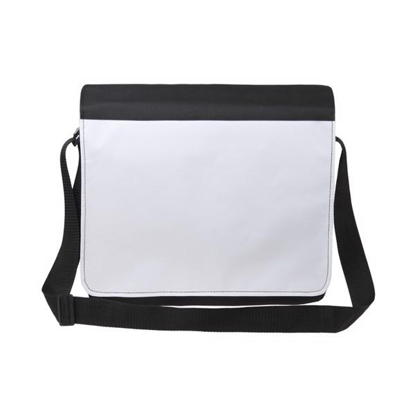 Shoulder Bag Maytol