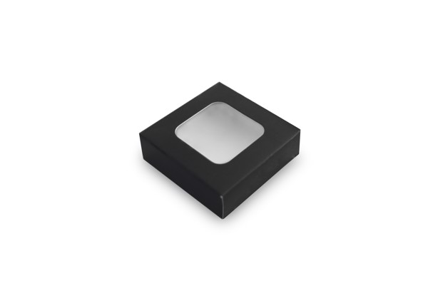 LAVOISIER. Bluetooth tracking device - White