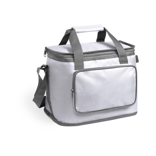 Cool Bag Kardil - White
