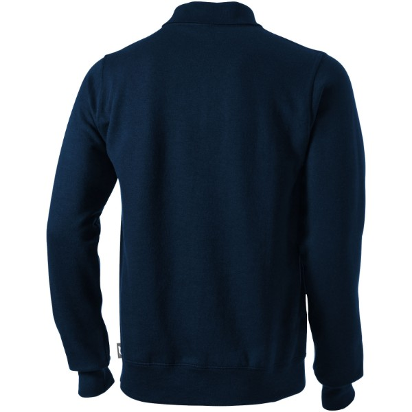 Referee polo sweater - Navy / M