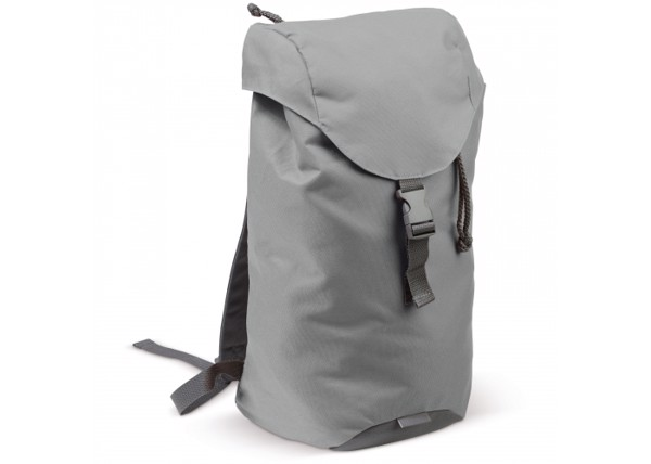 Backpack Sports XL - Grey