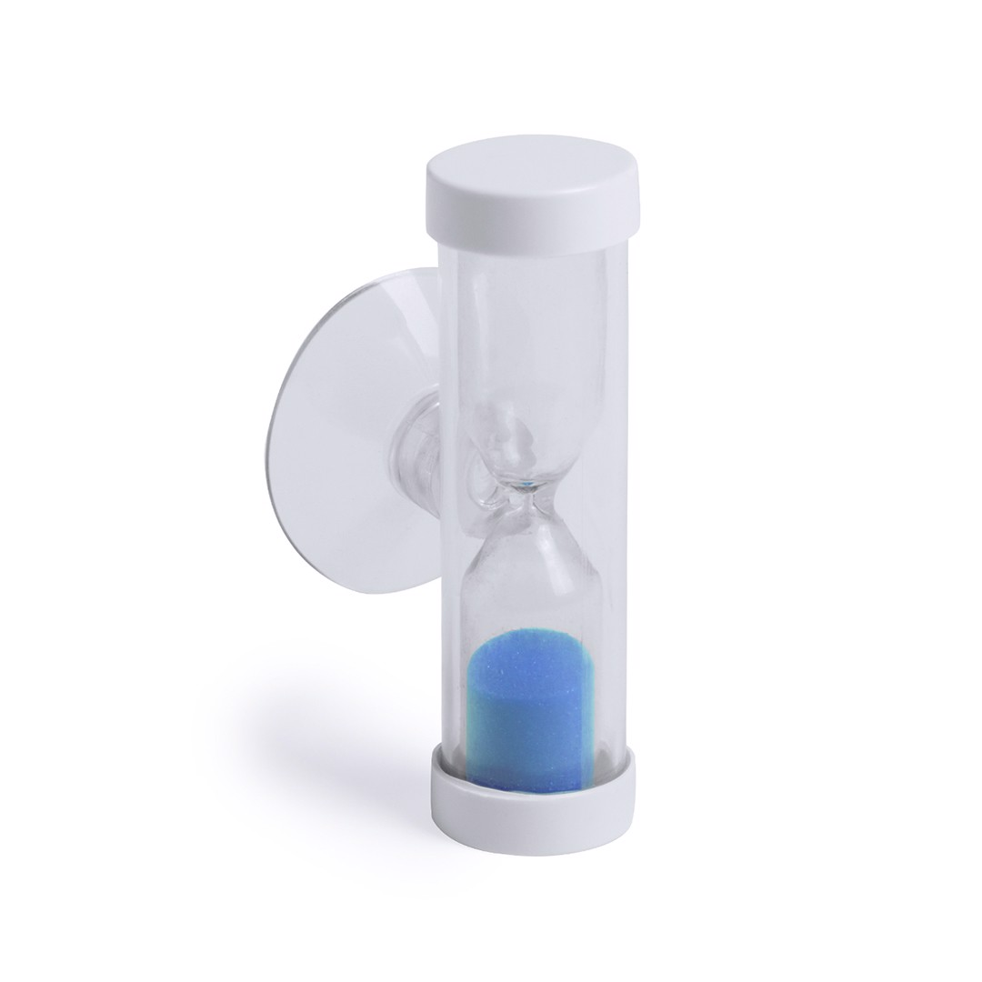 Temporizador Siapax - Azul