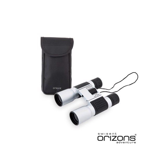 Binoculars Kerot