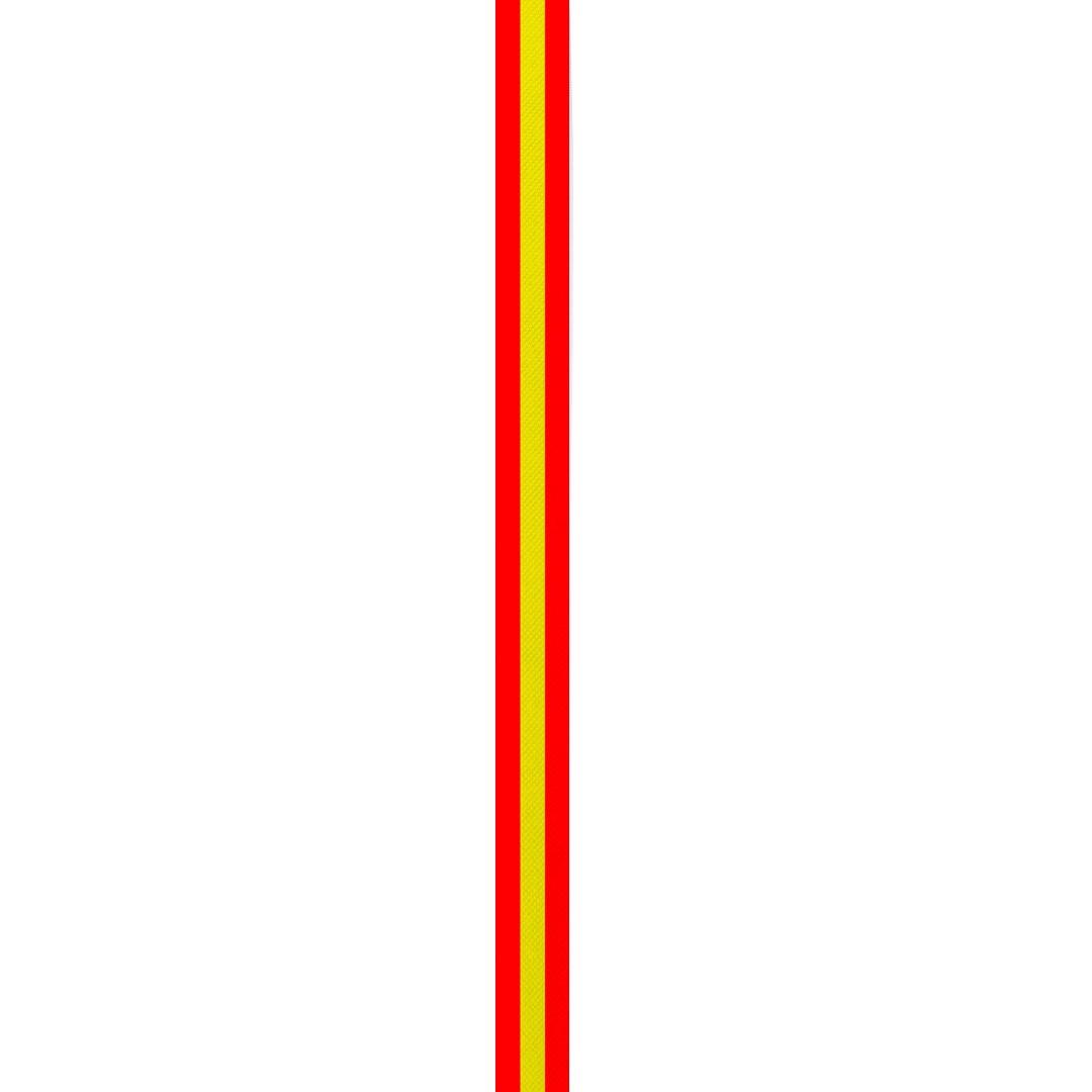 Fitas Chapéu Polyesterband - Espanha