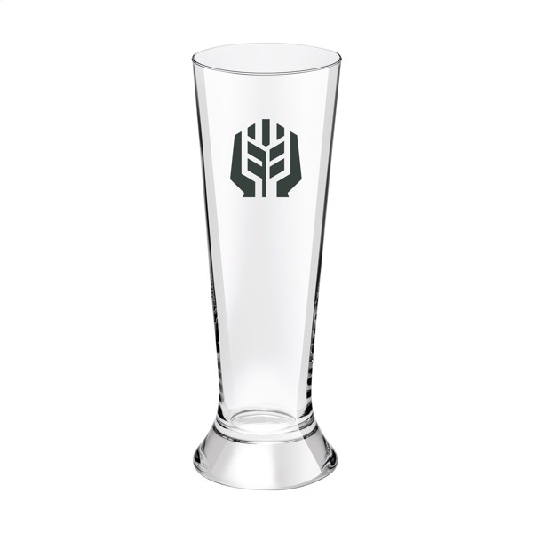 Principe Beer Glass 370 ml