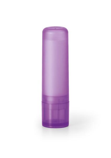 JOLIE. Lip balm - Purple