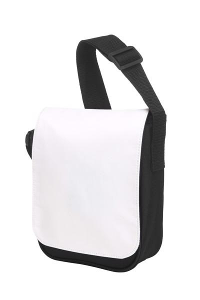 Mini Flapbag Base (Sublimation)