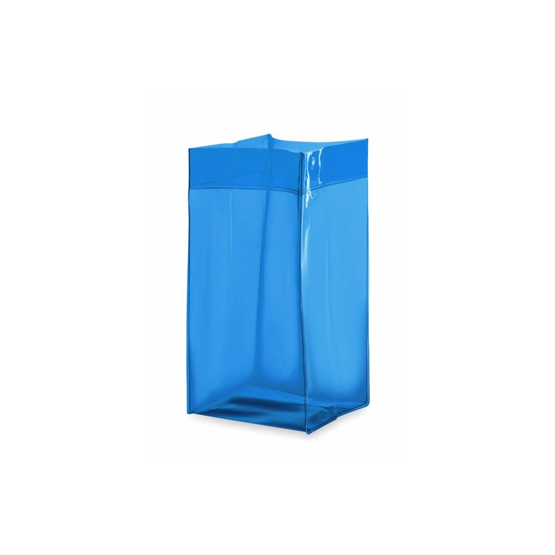 Cubitera Cezil - Azul