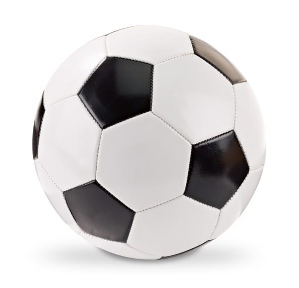 RUBLEV. Football - Black