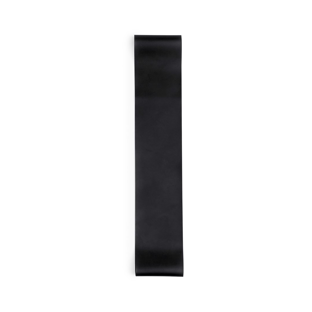 Goma Elástica Nayan - Negro