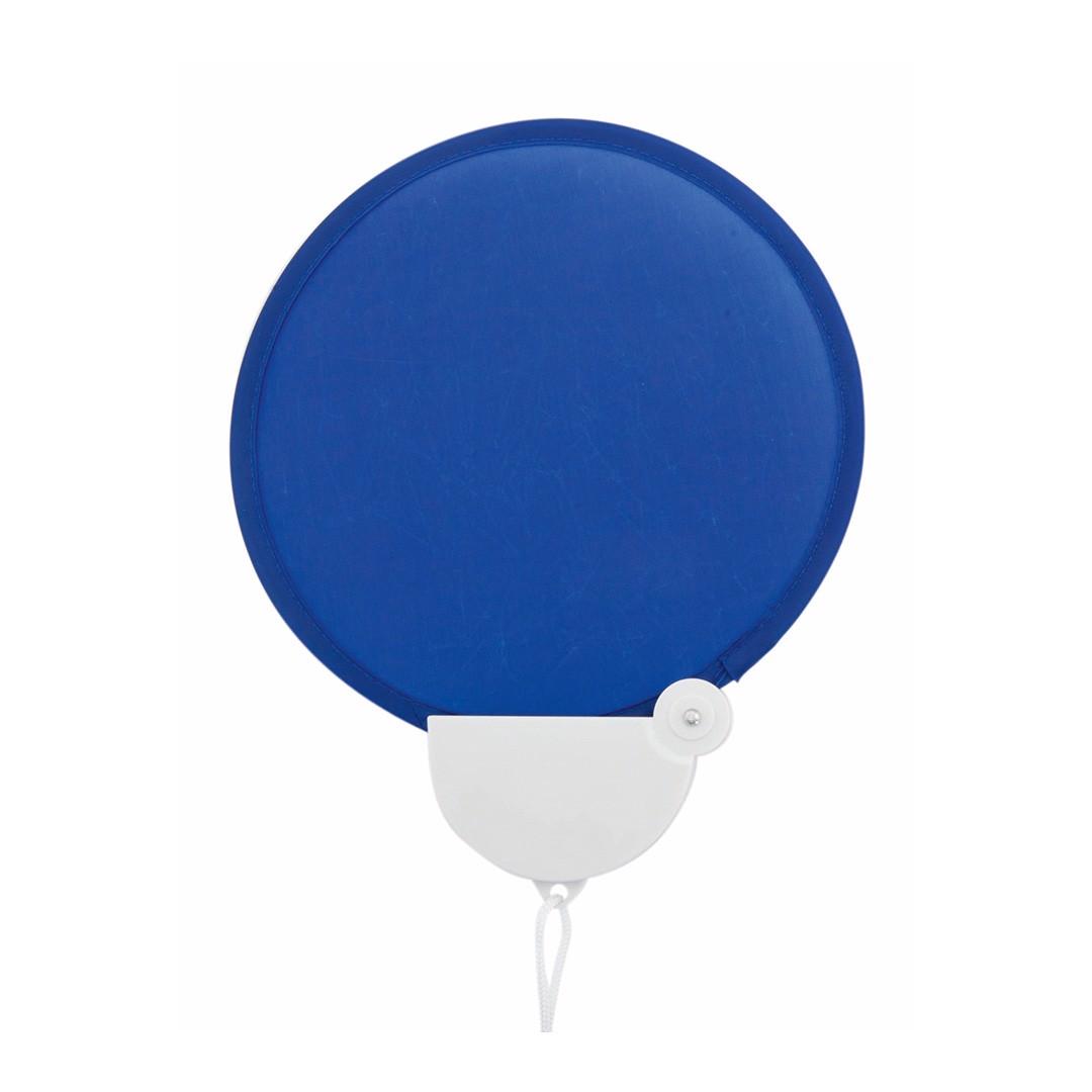 Pai Pai Liyox - Azul
