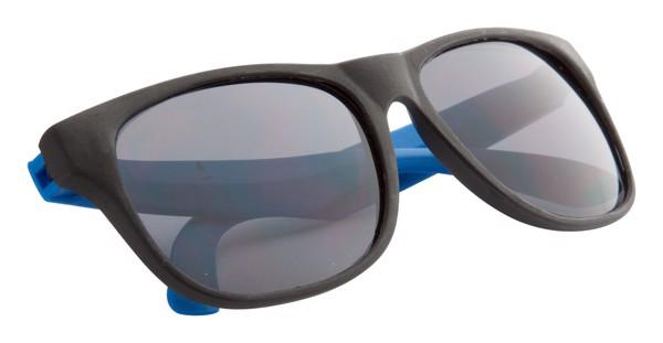 Sluneční Brýle Glaze - Modrá