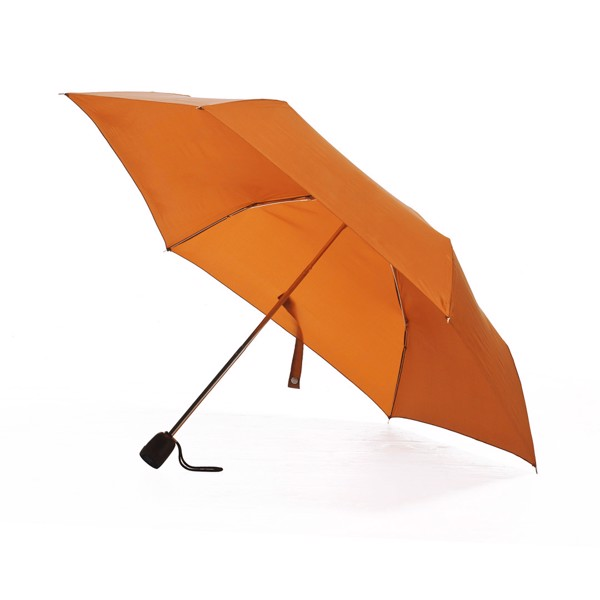 Paraguas Mint - Naranja