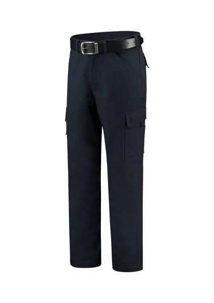 Pracovní kalhoty unisex Tricorp Basic Work Pants