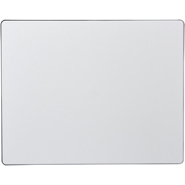 Brite-Mat® rectangular mouse mat