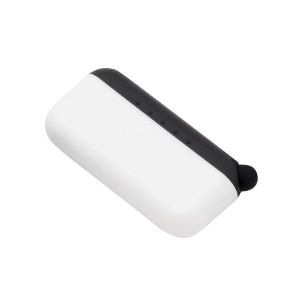 Stylus Touch Screen Cleaner Lyptus - White