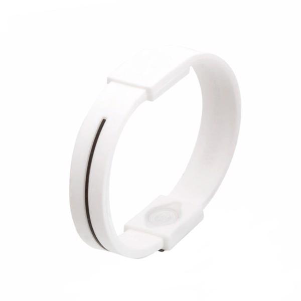 Bracelet Energy - White