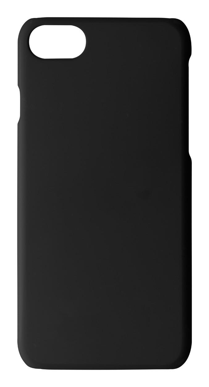 Obal Na Iphone® 6/7/8 Sixtyseven - Černá