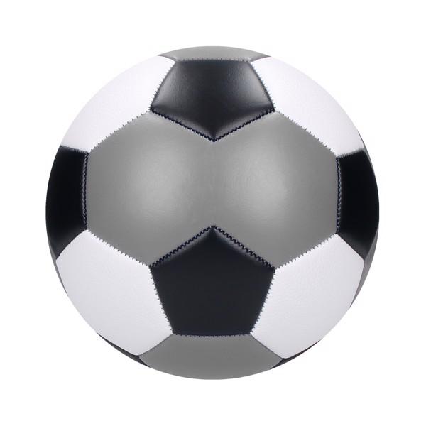 "Football ""Champion"""