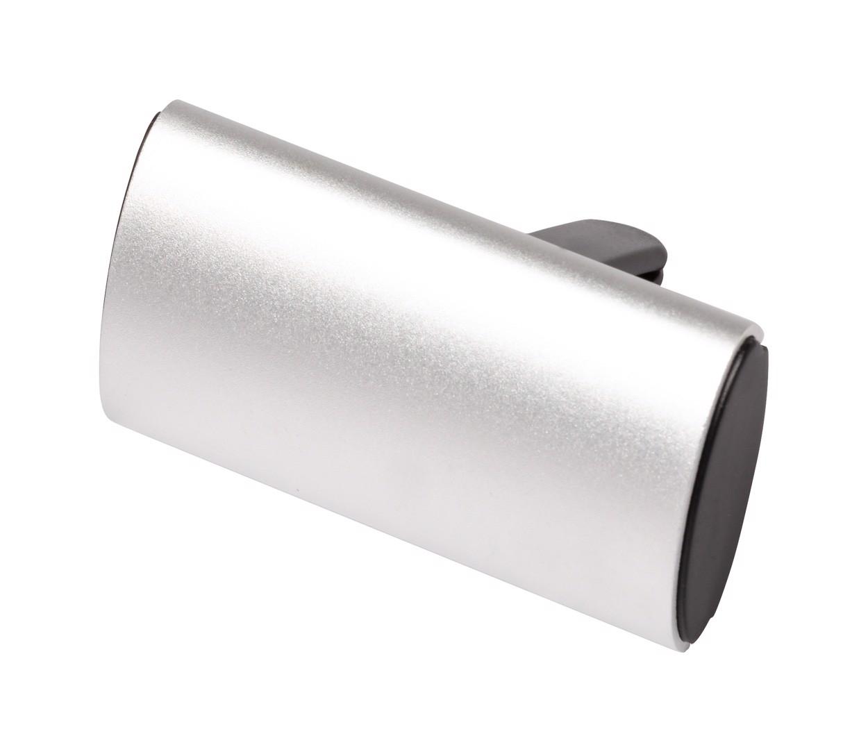 Car Air Freshener Becrux - Silver