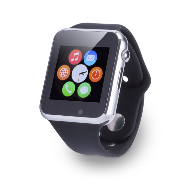 Smart Watch Kapel