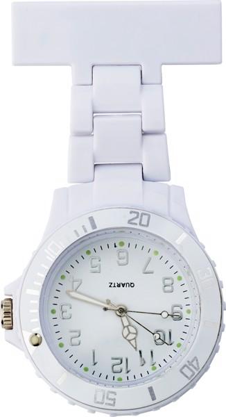 ABS nurse watch