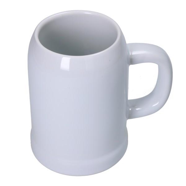 """Beer Mug """"Bavarian"""" 0.5 L"""