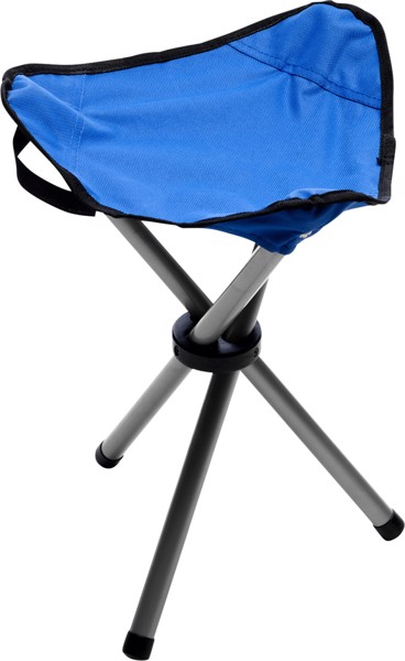 Polyester (600D) stool