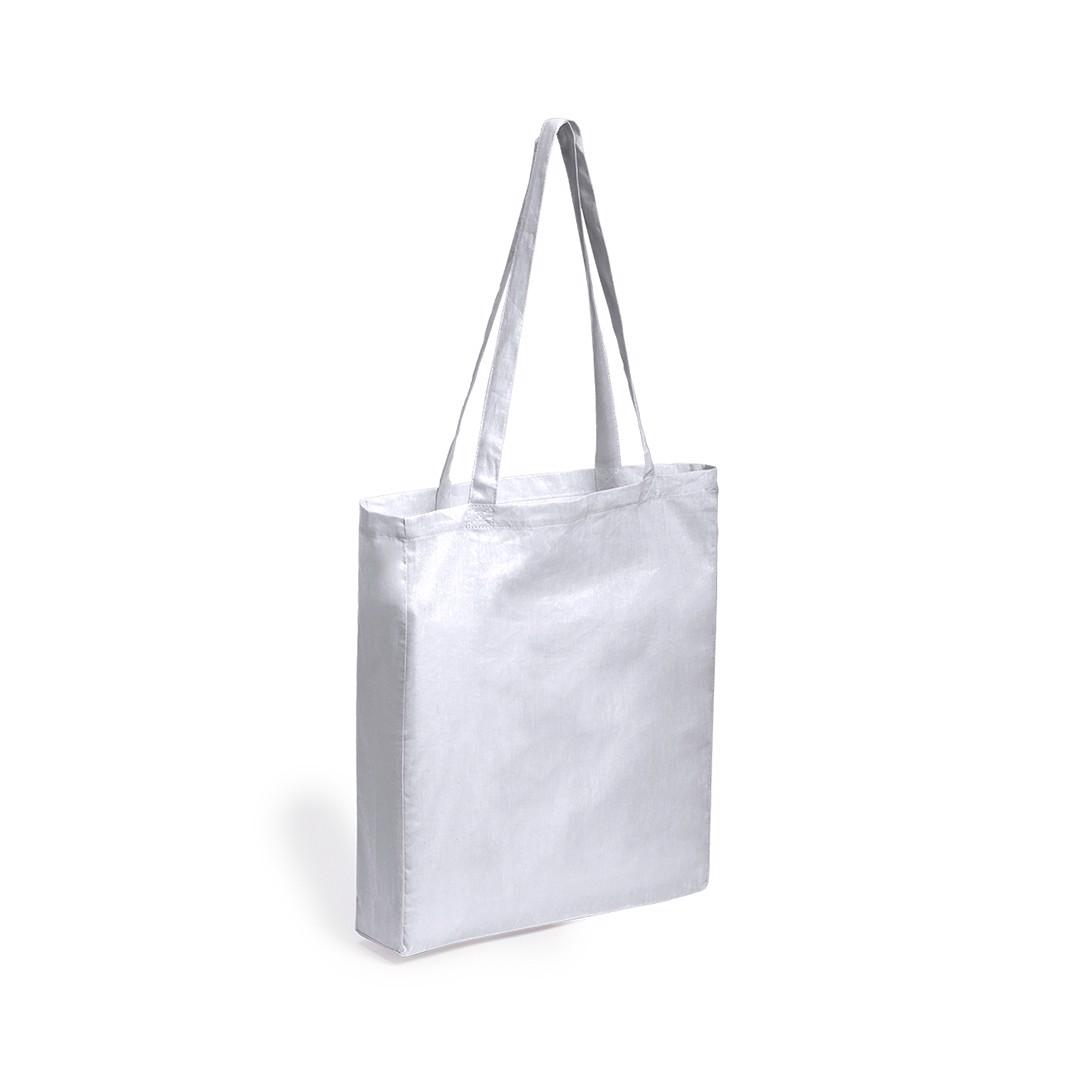 Bag Coina - White