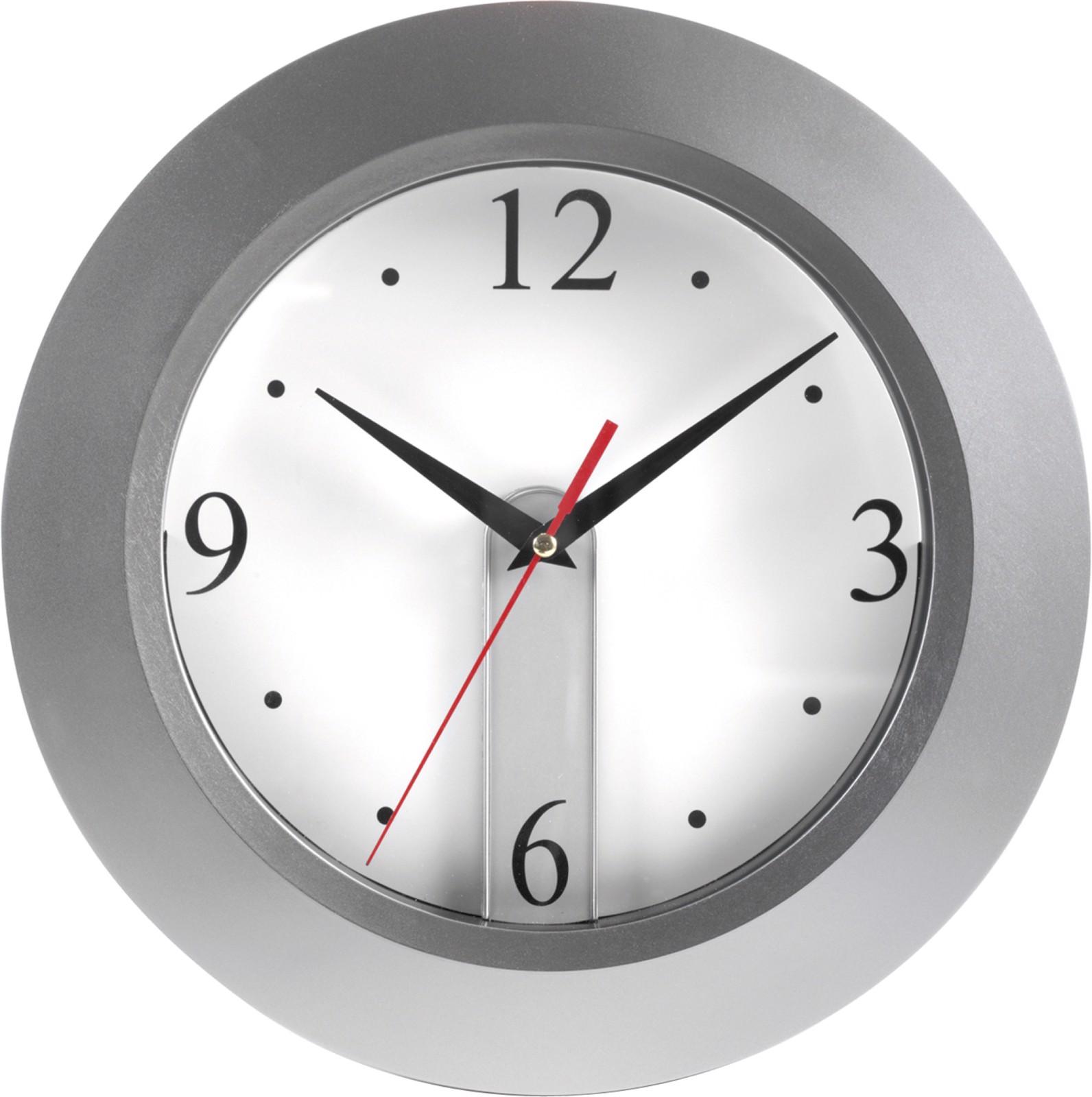 ABS wall clock
