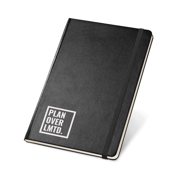 LEONIDA. Kapesní zápisník