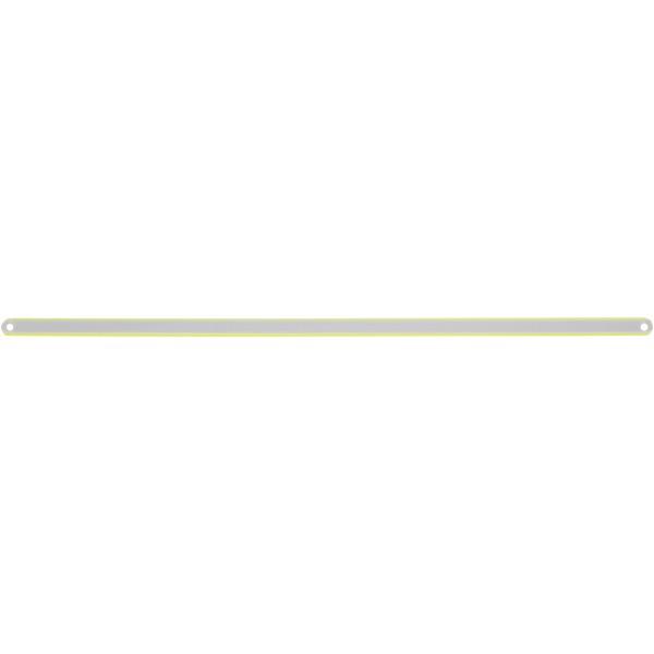 Ad-Loop® Jumbo Schlüsselanhänger - Gelb
