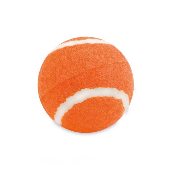 Ball Niki - Orange