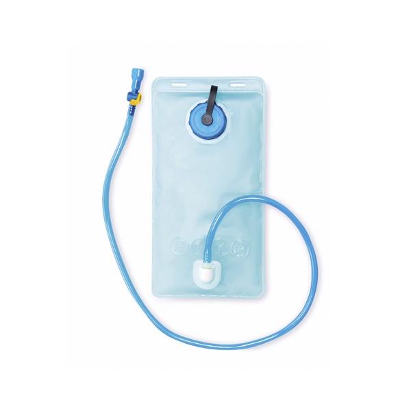 Mochila Deporte Hydrax - Azul