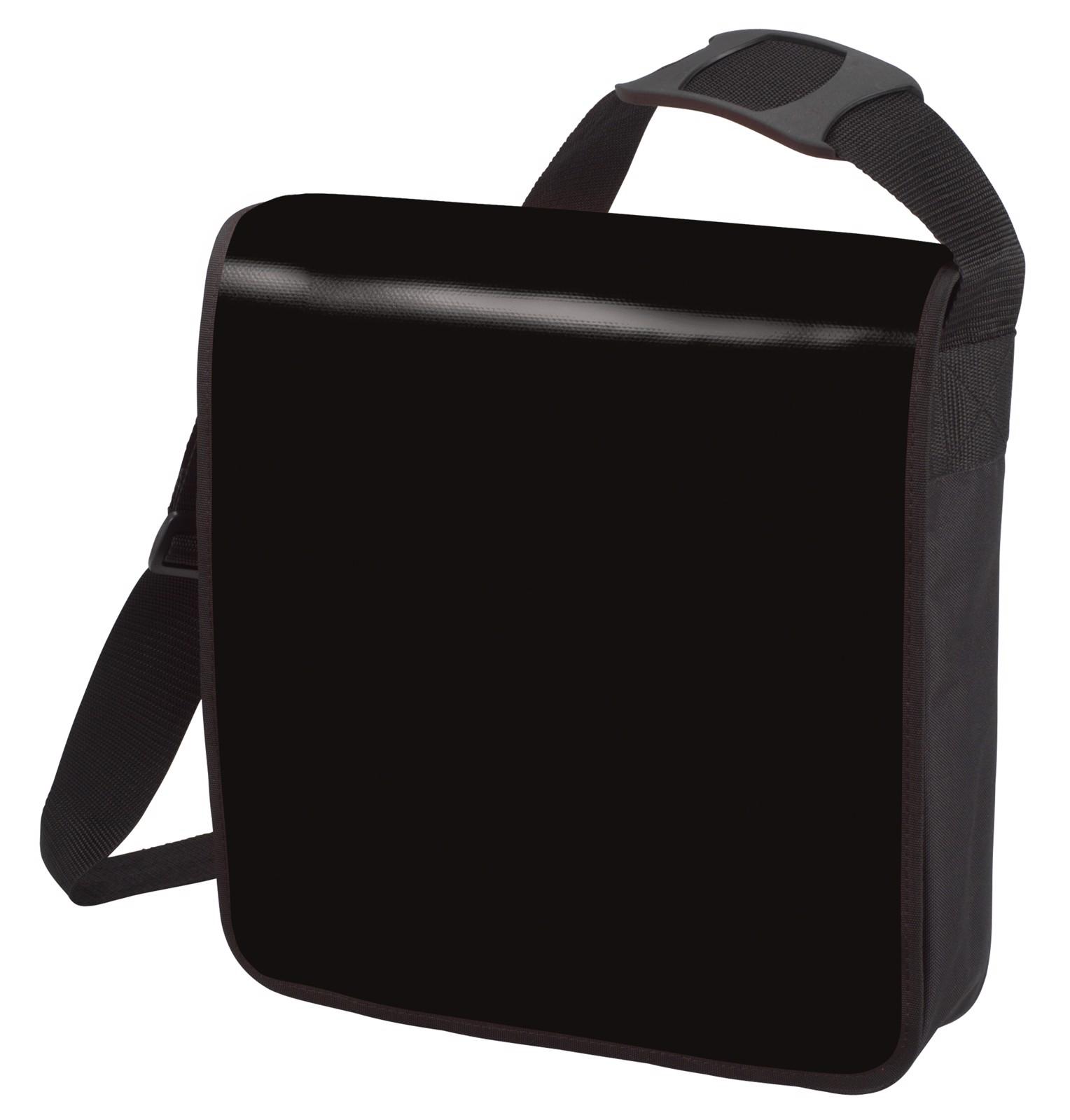 Flapbag Modul 1 Hochformat