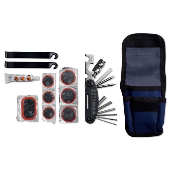 Bike repair kit Amir