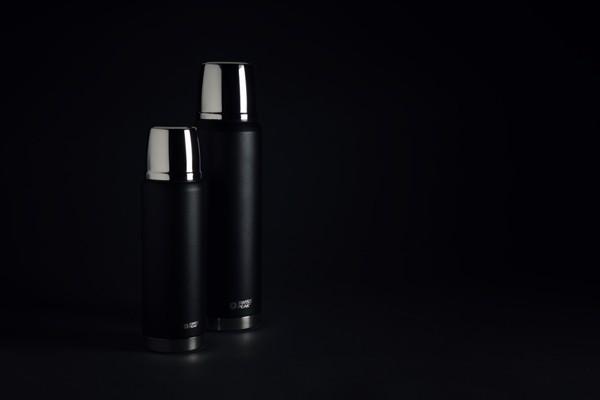 Swiss Peak Elite 1 literes réz- és vákuumszigetelt palack