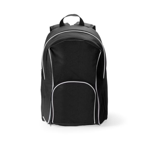 Backpack Yondix - Black