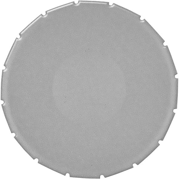 Clic clac přírodní mentolky - Stříbrný