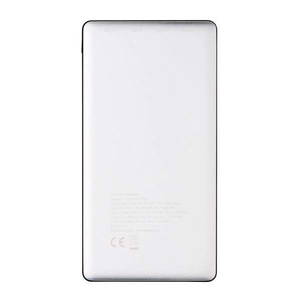 Bezdrátová powerbanka s PD 10 000 mAh 10W