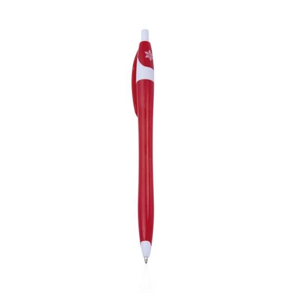 Pen Yule