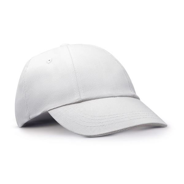 RADO. Καπέλο - Λευκό
