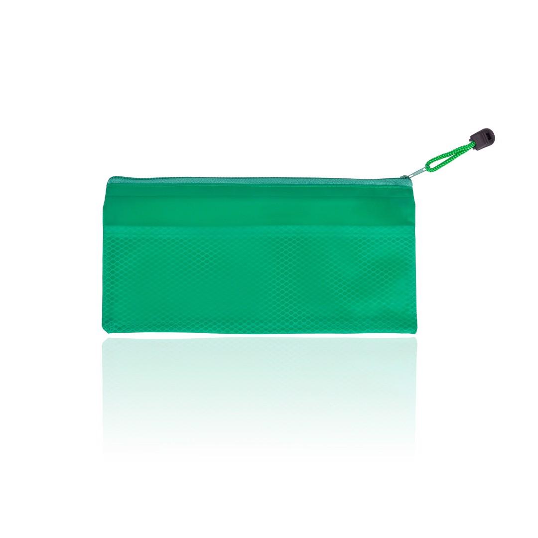 Pencil Case Latber - Green