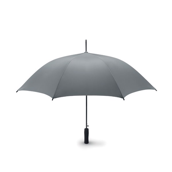 23 inch umbrella Small Swansea - Grey