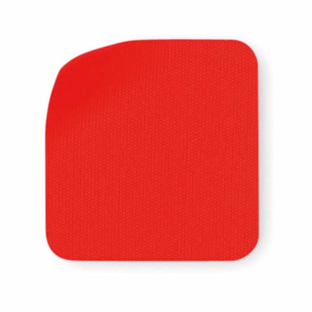 Limpiapantallas Nopek - Rojo