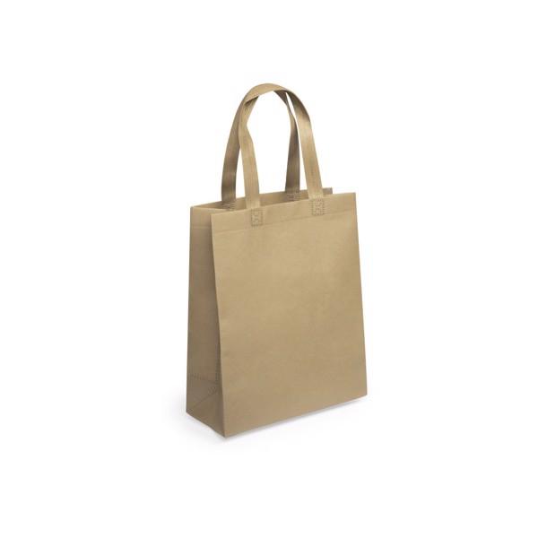 Bag Kinam