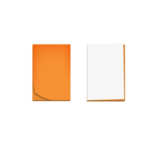 ST10 - Multicolour / White / Standard