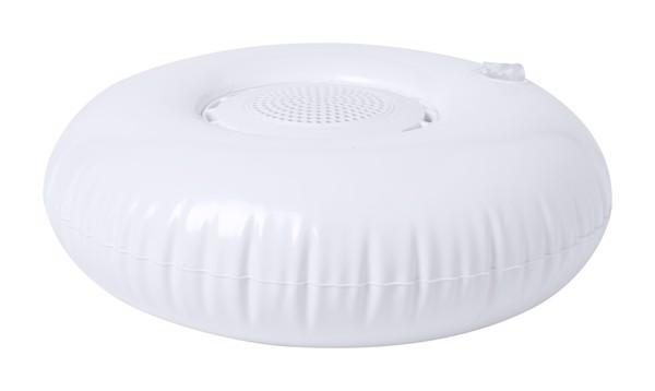 Difuzor Bluetooth Haclix - Alb